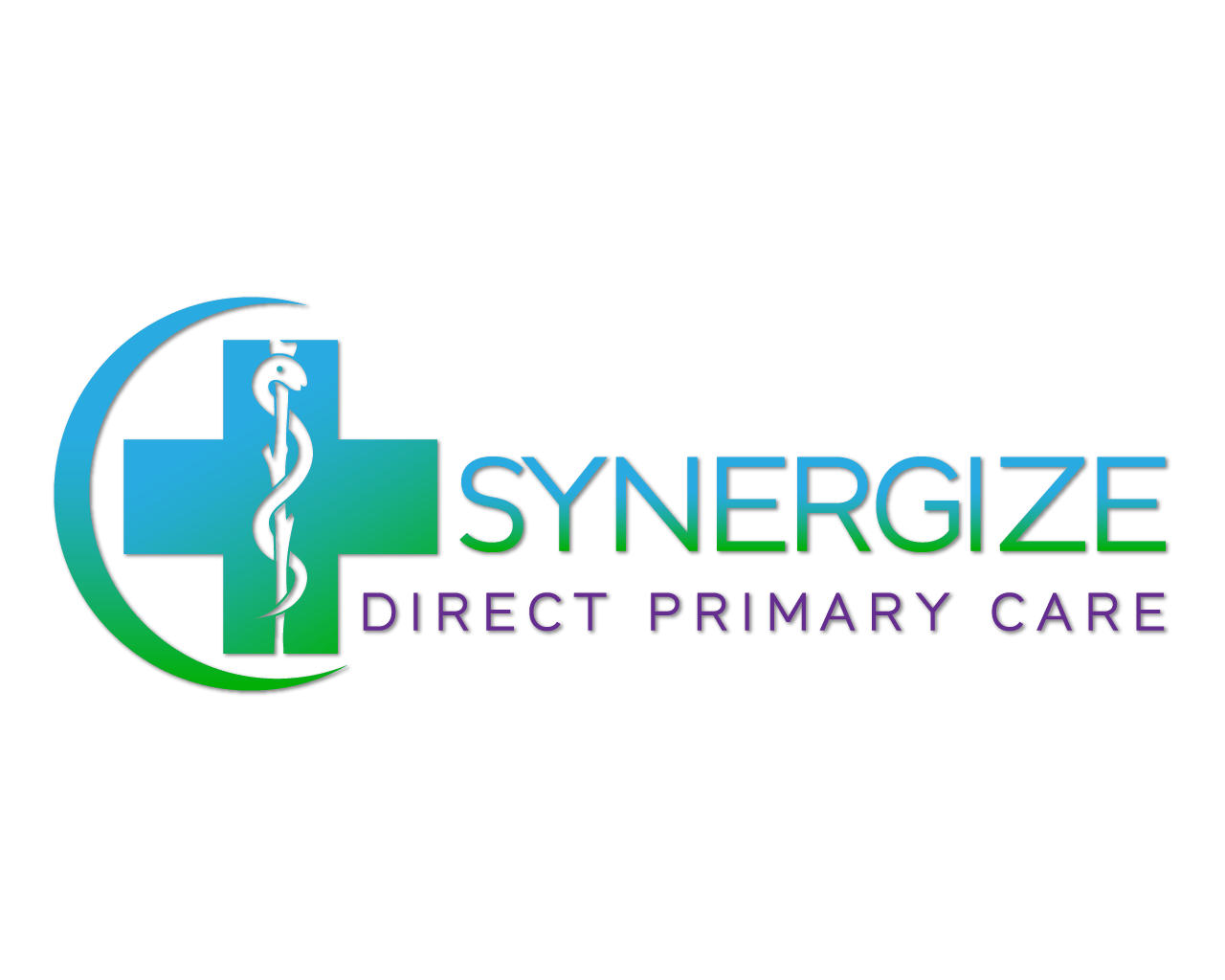 Synergize Direct Primary Care